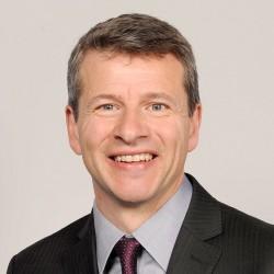 Doug Miron