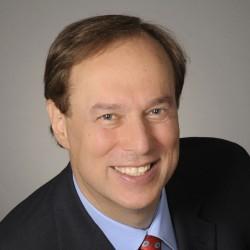 David S. Weiss