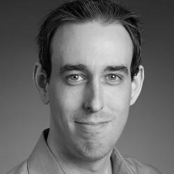 Jon Bromstein